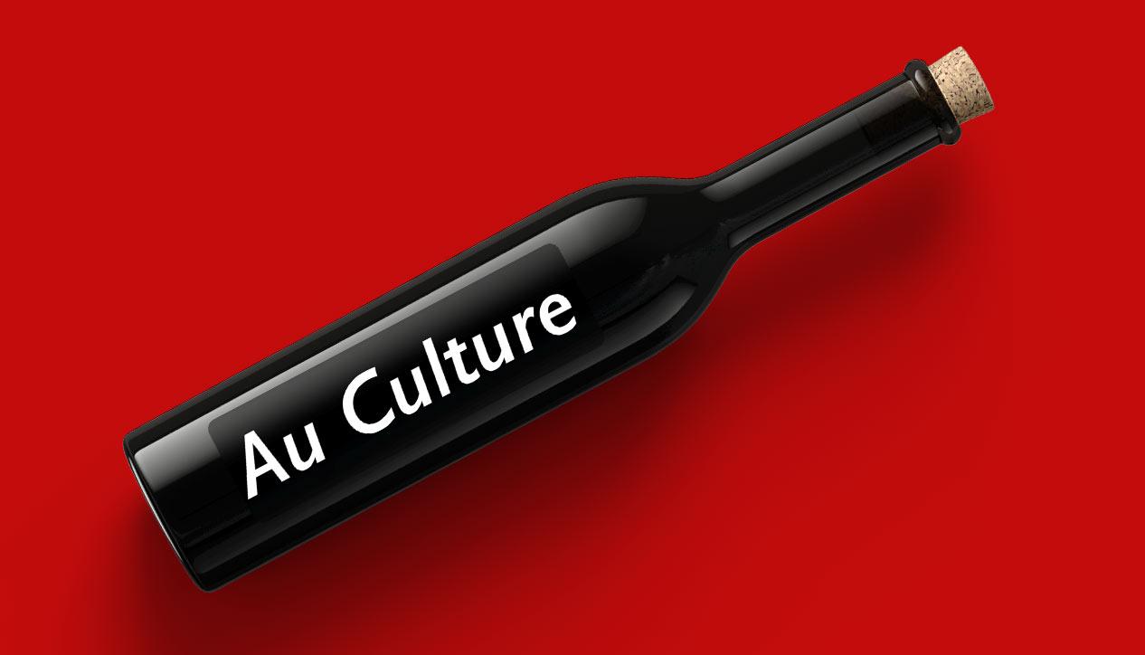 Au Culture