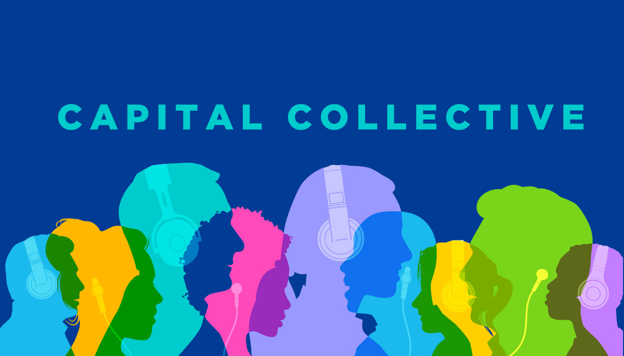 Capital Collective