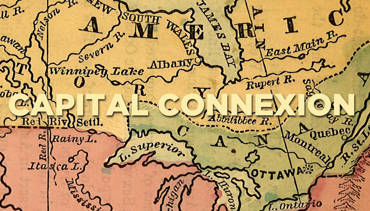 Capital Connexion