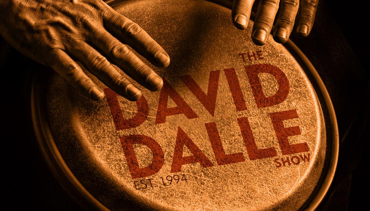 David Dalle