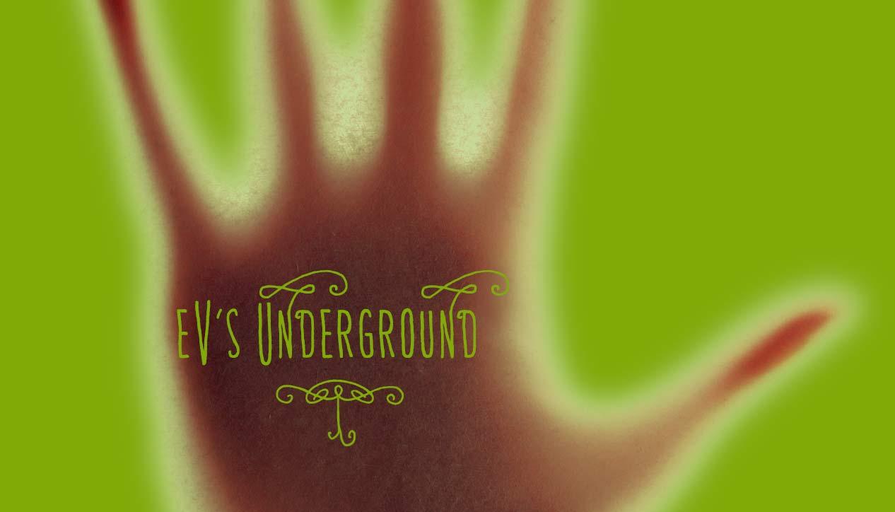 eV's Underground