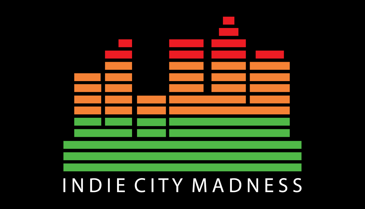 Indie City Madness