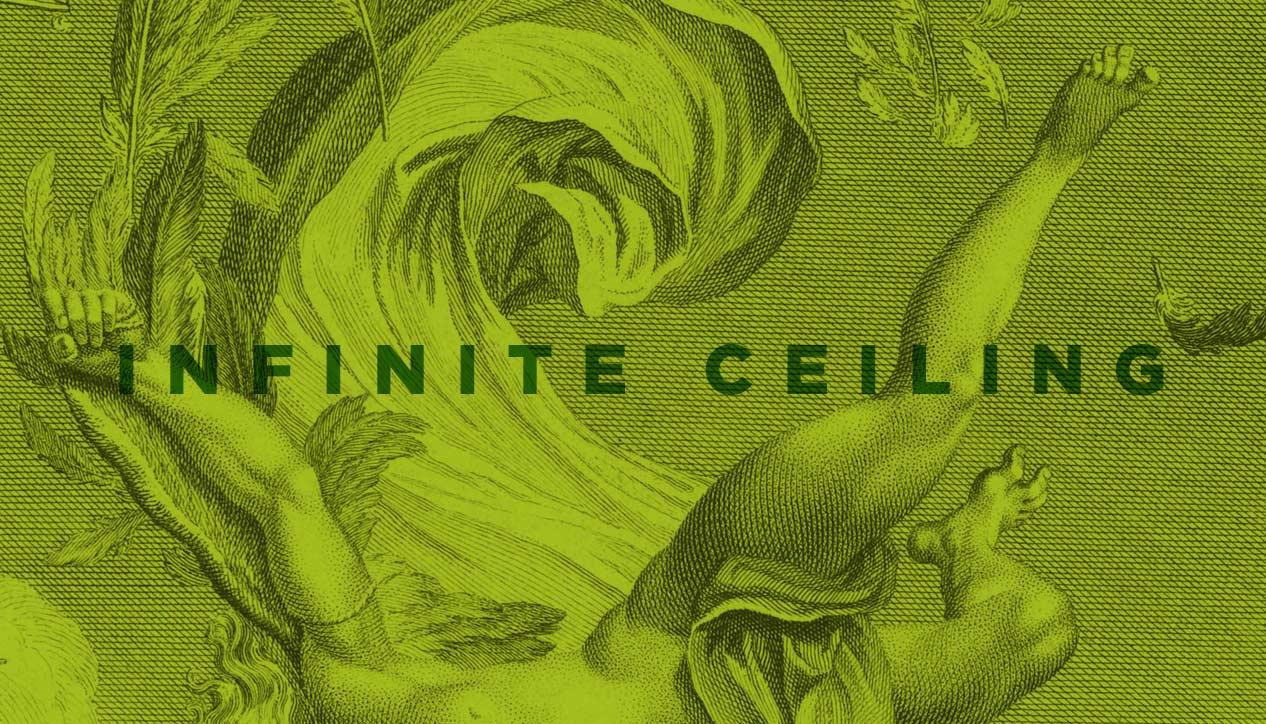 Infinite Ceiling