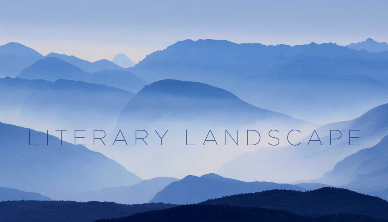 Literary Landscape