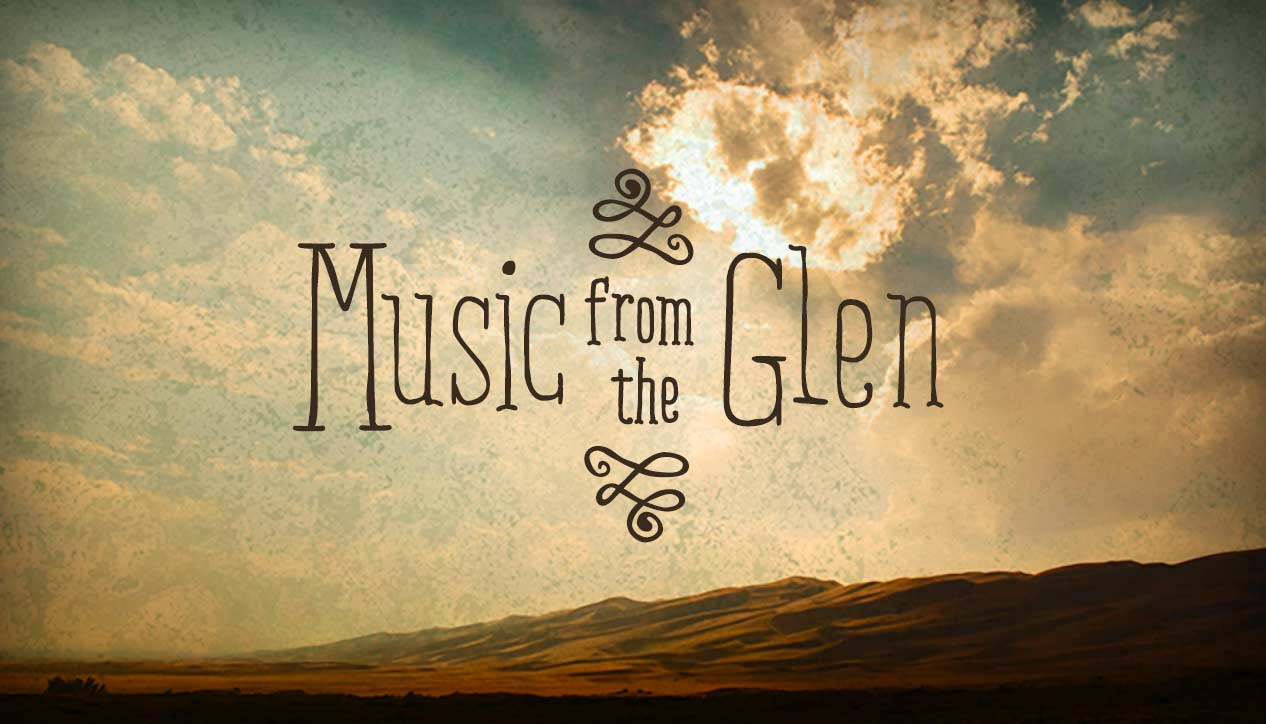 Music From The Glen