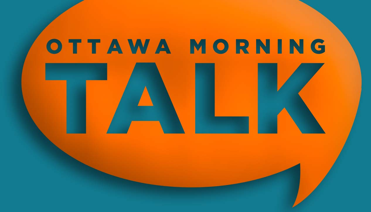 Ottawa Morning Talk