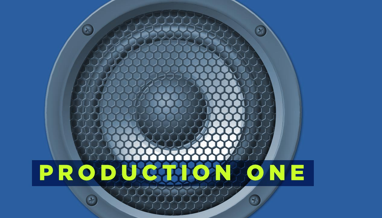 Production One