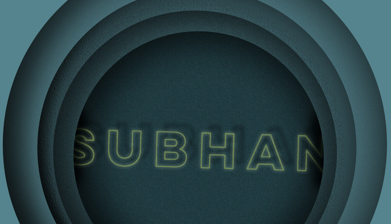 Subhan