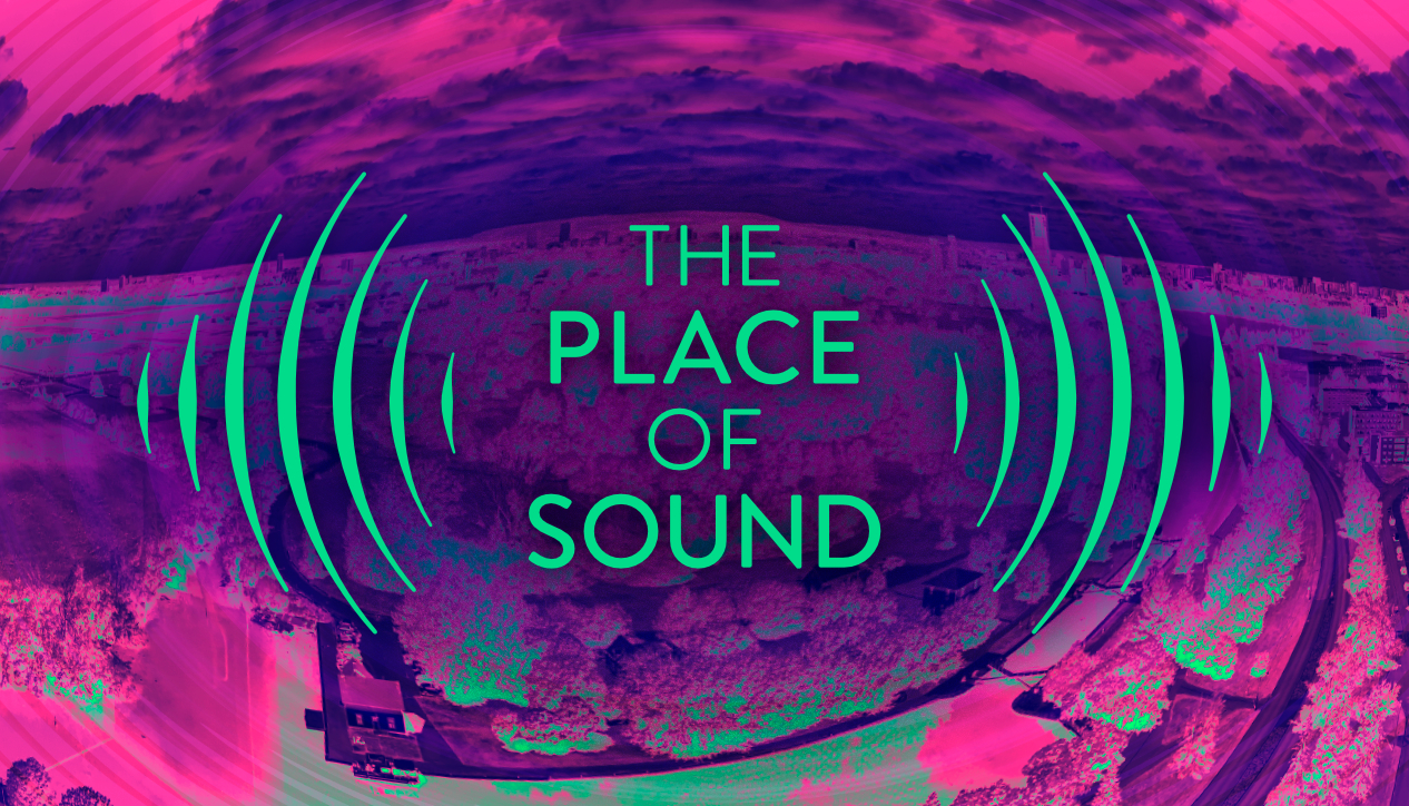 The Place Of Sound