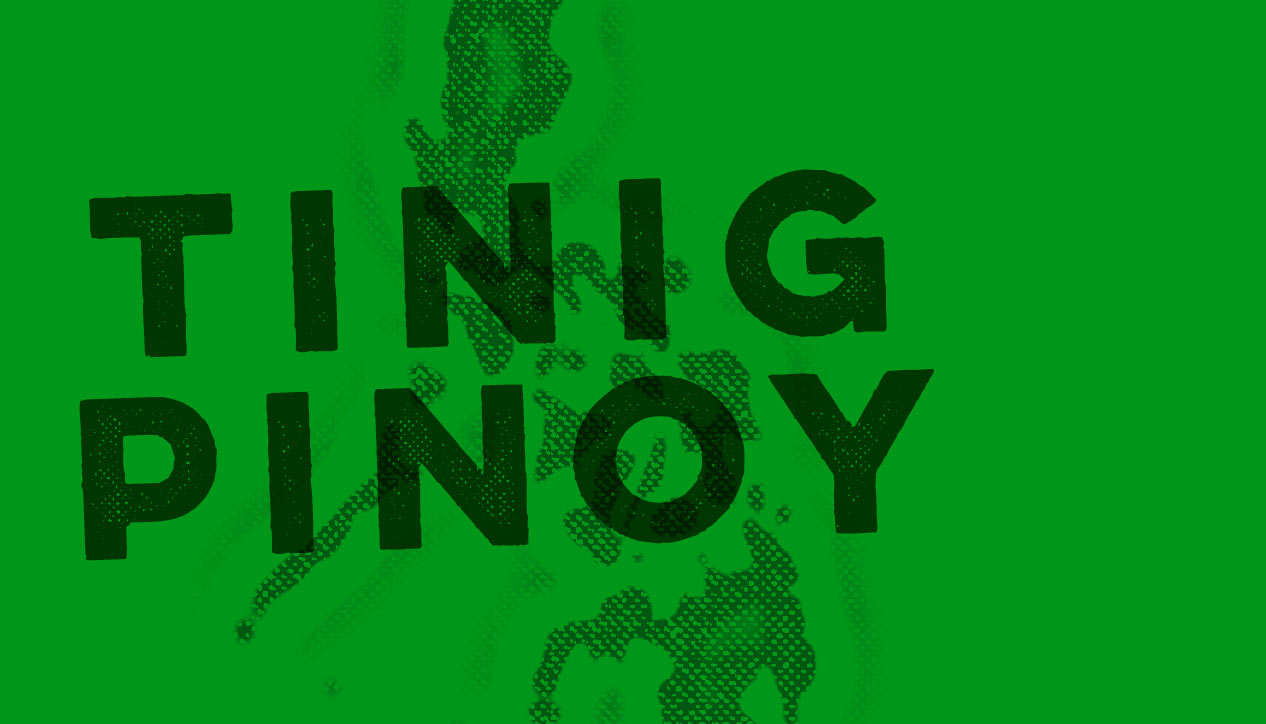 Tinig Pinoy
